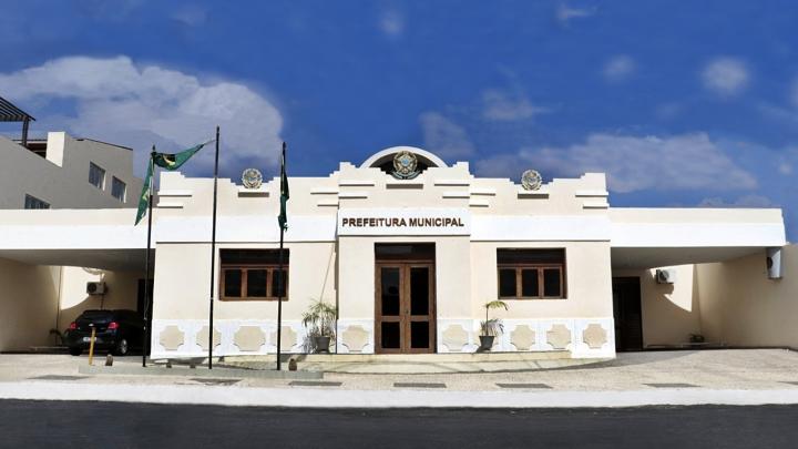 Prefeitura lança edital para contratação temporária de servidores