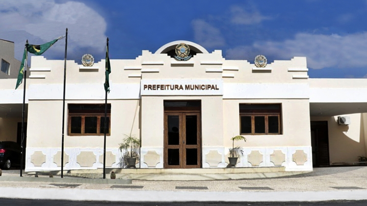 Prefeitura convoca servidores para Censo Previdenciário