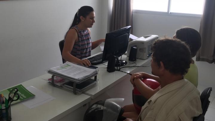 Prefeitura de São Miguel anuncia cronograma de recadastramento para o Cadastro Único 2017