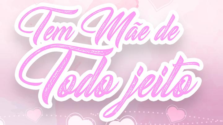 Prefeitura de São Miguel realiza neste sábado (13) evento para as mães micaelenses