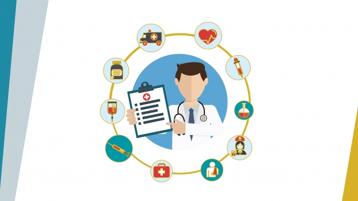 Resultado Preliminar do PSS/Saúde e prazo para interposição de recursos