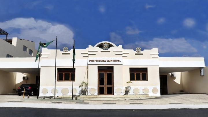 Executivo Municipal publica decreto para contenção de despesas