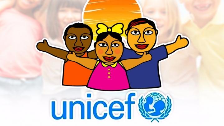 Representantes de São Miguel participam de encontro do Selo UNICEF em Natal