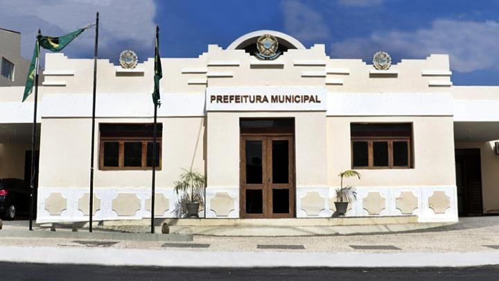 Prefeitura concede parcelamentos e descontos em débitos tributários