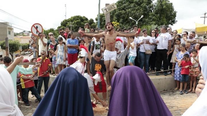 Município reabre cadastro para espaços culturais de São Miguel