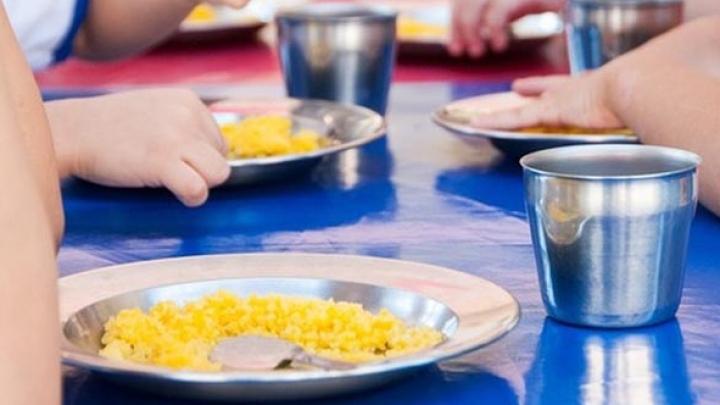Prefeitura de São Miguel realizará entrega de kits de merenda escolar
