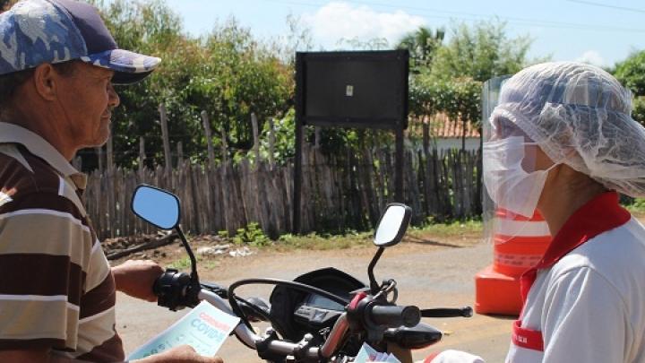 São Miguel recebe quase R$ 1.5 milhões em emendas para Saúde e combate ao Coronavírus