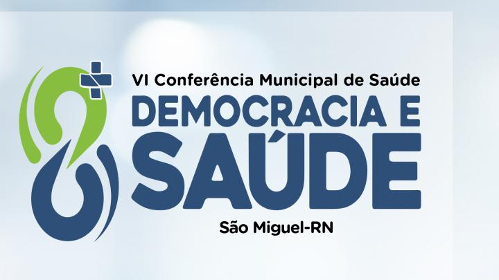Conferência discute Direito e Consolidação e Financiamento do SUS