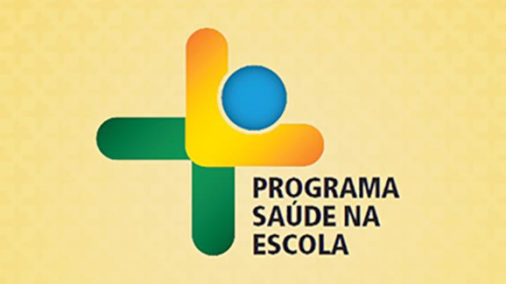 Prefeitura de São Miguel divulga cronograma de ações do Programa Saúde da Escola