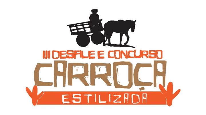 Inscrições abertas para o III Desfile e Concurso de Carroças