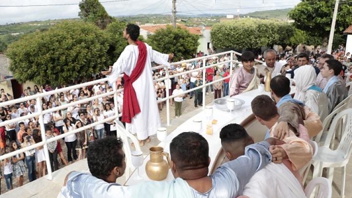 FJA convoca trabalhadores de Cultura para Cadastro Estadual de Cultura do RN