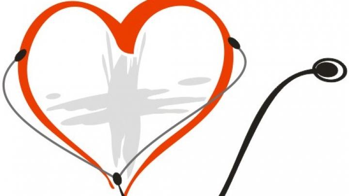 Secretaria de Saúde divulga cronogramas de atendimento das equipes de atenção básica