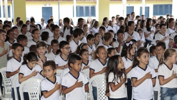 SEDUC lança consulta à comunidade escolar sobre volta às aulas presenciais