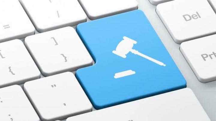 Gestão municipal adota pregão eletrônico e moderniza processos de licitação