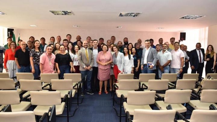 São Miguel será um dos municípios beneficiados com ampliação do crédito fundiário