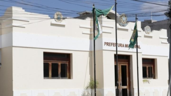 Prefeitura de São Miguel divulga lista de aprovados na seleção de estágio