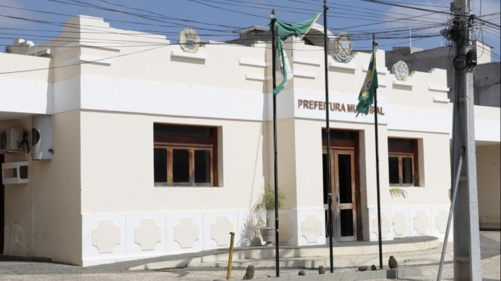 Prefeitura divulga resultado preliminar de seleção para contratação temporária de servidores