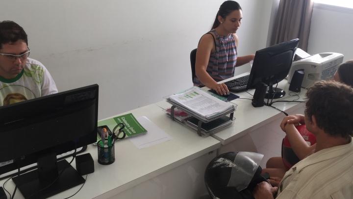 CRAS em São Miguel está com inscrições abertas para modalidades até esta sexta (3)