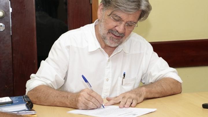 Prefeitura de São Miguel reajusta salários da rede municipal de ensino em 12,84%