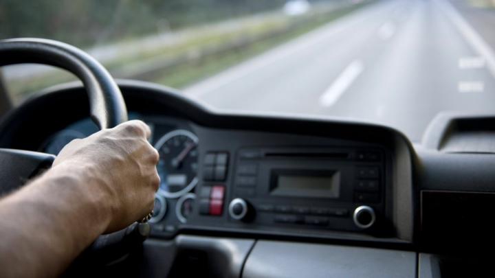 Prefeitura lança edital para contratação de motoristas e motociclistas