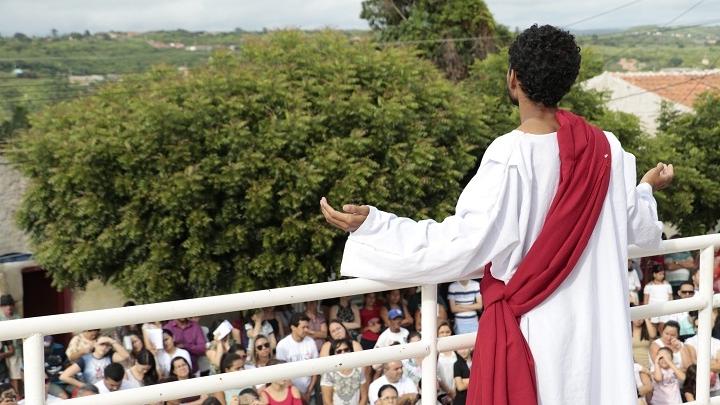 São Miguel inicia cadastro municipal de artistas, grupos e espaços culturais